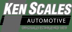 Ken Scales Auto